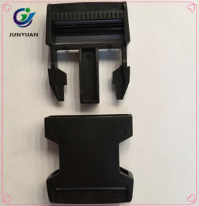 Plastic Fasteners Side Adjustable Buckle for Bag pictures & photos