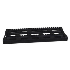 Stripe Type Antistatic ESD PCB Circulation Rack pictures & photos
