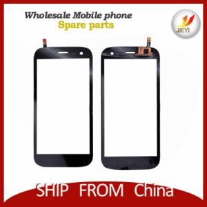 Wholesale Front Touch Screen Digitizer Replacement for Blu Life One M L131 Touch Screen pictures & photos