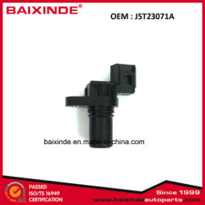 J5T23071A Camshaft Position Sensor for MITSUBISHI SUZUKI GEO pictures & photos