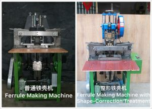 Ferrule Making Machine pictures & photos