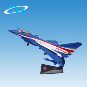 J-10 Logo China Air Force Plane Model pictures & photos