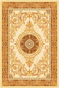 1200*1800mm Carpet Pattern Design Floor Tile pictures & photos