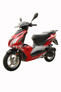 50cc Gas Scooter, 125cc Gas Scooter, 150cc Gas Scooter, F22 Scooter, Gas Scooter pictures & photos