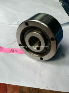 One Way Clutch Bearings Roller Type Freewheel Backstop AA30 pictures & photos