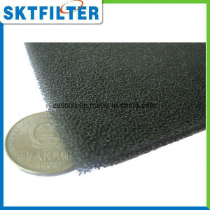 Sponge Foam Filter for Fish pictures & photos