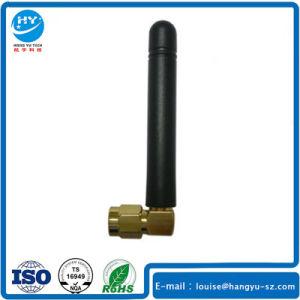 4G Wireless Modem Antenna 850-960/1710-2500MHz Lte Antenna pictures & photos