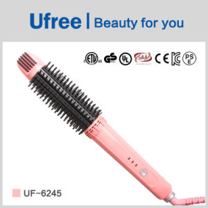 Ufree Curlers for Hair Flat Iron pictures & photos