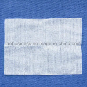 Makeup Cotton Pads Disposable Facial Cotton pictures & photos