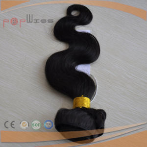 China 100% Human Hair Wefts Manufacturer pictures & photos