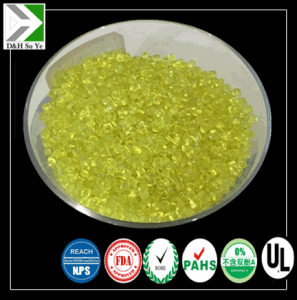 PVC Granules for Ceiling Panel, Door, Window and Window Sill pictures & photos