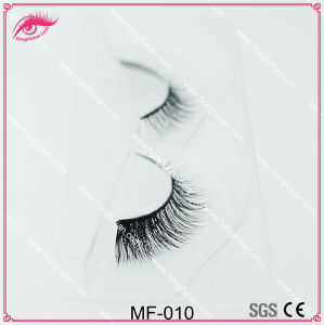 Makeup Strip Eyelash Own Brand Eyelashes pictures & photos