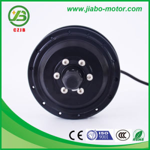 Czjb-92c Brushless Wheel Geared Hub Motor for Ebike pictures & photos