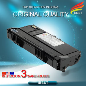 Great Discount Compatible for Ricoh Sp100 Toner Cartridge