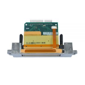 Original Spectra Polaris Pq-512 15/35 AAA Printhead for Wit-Color/ Jhf/ pictures & photos