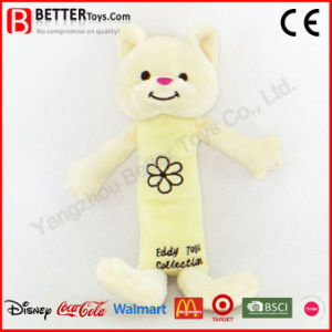 Cute Stuffed Plush Animal Soft Baby Pig Toy pictures & photos