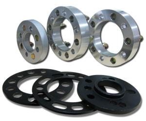 4X4 off-Road Forged Wheel Spacer pictures & photos
