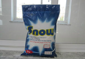 Detergent Laudry Powder for Household Cleaning, Washing Powder OEM pictures & photos