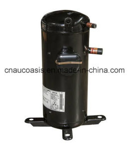 Scroll Compressor for Refrigeration (C-SCN523L3H) pictures & photos