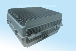 Dcs1800&WCDMA Dual Wide Band RF Repeater pictures & photos