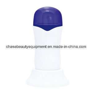 Single Cartridge Depilatory Machine Hair Removal with Base Wax Heater pictures & photos