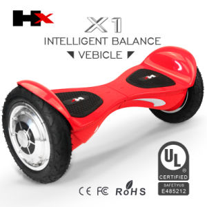 10inch Smart Balance Wheel Hoverboard