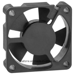 3510 Fan 35X35X10mm High Quality DC Blower Fan pictures & photos