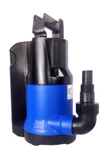 Garden Pumps (JDP-Q) with CE Approved pictures & photos