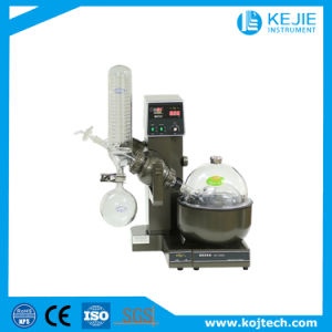 Laboratory Instrument/Rotary Evaporator/Water Bath/Heating Equipment/Electronic Stepless Speed Regulation pictures & photos