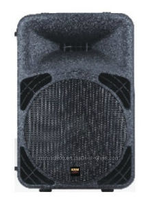 Professional System Full Range Speaker Box (PW-Series) pictures & photos