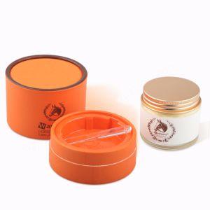 Washami Pure Horse Oil Cream pictures & photos