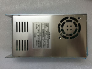 Made in China Micro Control Current Supply pictures & photos