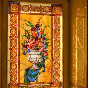 Various Custom Design Beauty Home Decoration Background Tile Patterns pictures & photos