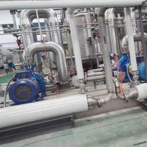 Custom Fermenter Systems (1KL-800KL) pictures & photos