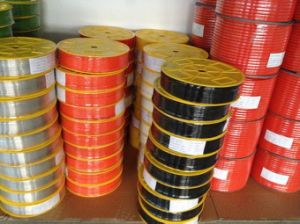 Nylon12 Tubing PA12 Tube Nylon Hose pictures & photos