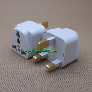 UK Travel Plug pictures & photos