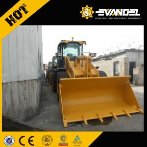 China 3 Ton Bucket 1.8m3 Wheel Loader (LW300FN) pictures & photos