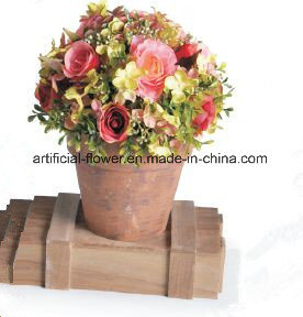 Artificial Flower pictures & photos