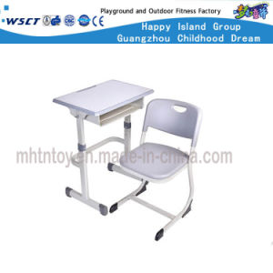 Classroom Table and Chair School Furniture for Kids (HF-07803) pictures & photos