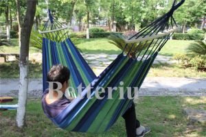The Beach Hammock From China with Cheap Price pictures & photos