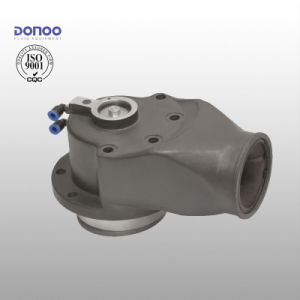 Vapour Recovery Valve, Vapor Vent Valve for Recovery System pictures & photos