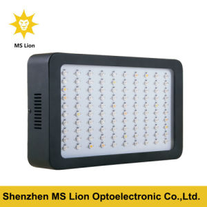 Wholesale High Power 300W LED Grow Light Panel