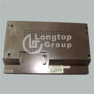 Wincor ATM Parts Procash Series LCD-Box 10.4 Panellink VGA (1750034418) pictures & photos