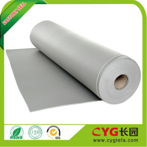 PE Sheet Foam Insulation Materials pictures & photos