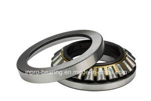 Professional Manufacturer Thrust Roller Bearing 29420 pictures & photos