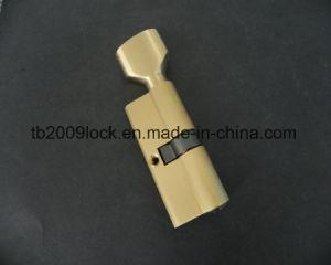 Mortise Lock Body/Door Lock/Roller Lock Body pictures & photos