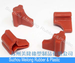 Molded Silicone Rubber Product for Sealing pictures & photos