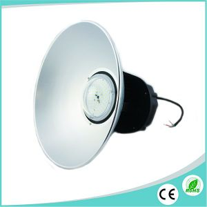 High Power 200W LED High Bay Light Industrial LED Lighting pictures & photos
