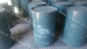 Calcium Carbide (CaC2) (295L/Kg Gas Yield) pictures & photos