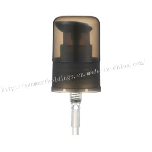 Cream Pump (CRO1OC 20410 SPD220) pictures & photos
